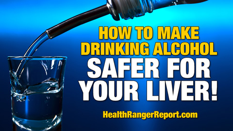 How-to-Make-Drinking-Alcohol-Safer-for-Your-Liver-480
