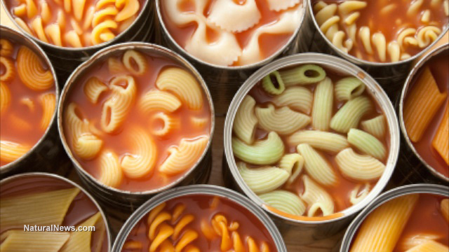 Canned-Pasta-Soup
